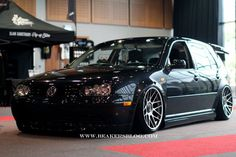 Vw Mk4, Vw Golf Mk4, Volkswagen Jetta, Vw Corrado, Porsche 964, New Golf, Dream Cars, Model Car, Jetta Gli