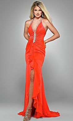 Sherri Hill designer dresses are the favorite designer gowns for many of today's hot young television and film stars. Find out why her hip and stylish prom dresses, beauty pageant dresses and couture dresses are the choice of young Hollywood. Inexpensive Prom Dresses, Unique Prom Dresses, Beautiful Prom Dresses, Prom Dresses Online, Cheap Wedding Dress, Formal Evening Dresses, Modest Dresses, Homecoming Dresses, Quinceanera Dresses