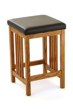 1000 Images About Bar Stools And Counter Stools On