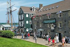Ranking of the top 19 things to do in Halifax. Travelers favorites include Halifax Citadel National Historic Site, Halifax Public Gardens and more. Halifax Citadel, Halifax Public Gardens, Halifax Waterfront, Halifax Canada, Atlantic Canada, Historic Properties, Rock Pools, Prince Edward Island, New Brunswick