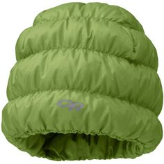 Outdoor Research Transcendent Beanie (1 oz) - $23.97