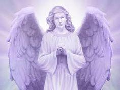 Znalezione obrazy dla zapytania angel