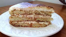 Receta de Tarta de Tiramisú Italiano Auténtico con queso mascarpone. Con esta receta puedes hacer una Tarta Tiramisú ideal para una fiesta o cumpleaños o el Tiramisú tradicional con bizcochos.
