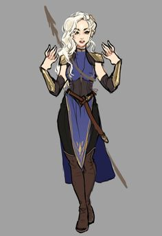 Female Character Design, Character Creation, Character Design Inspiration, Character Concept, Character Art, Character Ideas, Character Design References, Dnd Characters, Fantasy Characters