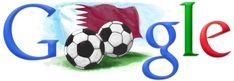 Copa del Mundo de Qatar 2022