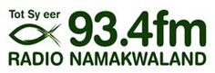 – Radio Namakwaland – Die beste in die weste. Radios, Bacon, South Africa, Muffins, Dessert Recipes, Coconut, Cookies, Chicken, Sweet