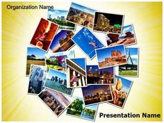 Download editabletemplates.com's #premium and cost-effective USA Tourism #editable PowerPoint template now. #Editabletemplates.com's #USA #Tourism presentation #templates are so easy to use, that even a layman can work with these without any problem. Get our USA Tourism powerpoint presentation #template now for #professional #PowerPoint #presentations with compelling #PowerPoint #slide #designs.