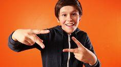 HE bears a likeness to Justin Bieber, but X-Factors Jai Waetford says thats where the similarity ends. Jai Waetford, Got Him, I Love Him, Justin Bieber, Celebs, Teen, Google Search, Celebrities, Love Him