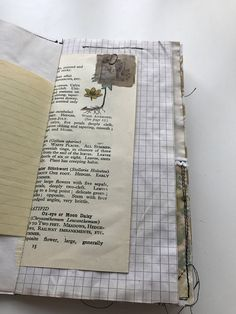 Travelers Notebook Insert ~ Junk Journal Style ~ Planner ~ Fauxdori Size ~ 8 x 4.25 Details ~ . 35 pages . 67 sides, a few more for decoration. . Tea &/or coffee dyed pages . Mix media pages . Ink stamping . Heat Embossing . Washi Tape . Printed pages USES ~ . Junk Journalling .