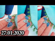 Crochet Box Stitch, Diy And Crafts, Projects To Try, About Me Blog, Elsa, Youtube, Lace, Ruffles, Templates