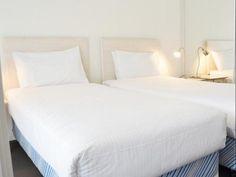 Nova Stargate Apartment Hotel Melbourne, Australia