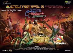 bram stokers dracula movie download in tamil