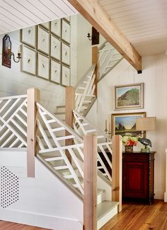 Talk of the House » a place to talk about houses, entertaining, travel, and design.