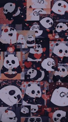 Wallpaper | Cute emoji wallpaper, Bear wallpaper, Wallpaper iphone cute