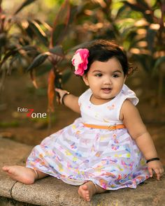 Toddler Portraits, Baby Portraits, Children Photography, Portrait Photography, Cute Toddlers, Wedding Photography And Videography, Photo Studio, Candid, Flower Girl Dresses