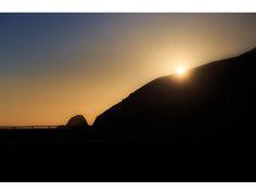 Ruta No. 1 - Concurso fotográfico #QPaisaje   Quesabesde por Jairo Llano