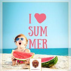 At Venezia Palace you will enjoy a real sunny summer.