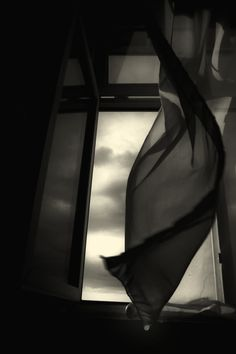 wind and window 3 by aykanozener.deviantart.com on @DeviantArt