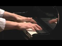Yiruma - River Flows In You - this will be my first dance song! :)