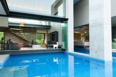 House in Blair Atholl by Nico van der Meulen (7)