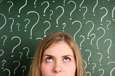 Hast Du Fragen? Hier bekommst Du viele Antworten: http://ift.tt/1pZ2pYO