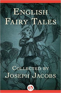 #FREE Offer expires 12/11/15 English Fairy Tales - Kindle edition by Joseph Jacobs. Children Kindle eBooks @ Amazon.com.