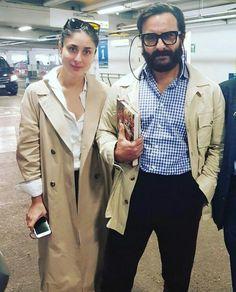 Classic House Exterior, Best Heroine, Instant News, Kareena Kapoor Khan, Indian Celebrities, Bollywood Stars, Diy Fashion, Blouse Designs, Movie Stars