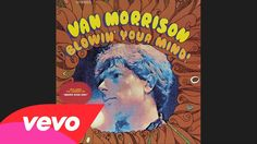 The Whiteburg Band did an awesome cover of this song.  My brother-in-law, Ronnie Hickman tore it up on his bass!  Love and miss you, Ronnie!  Van Morrison - Brown Eyed Girl