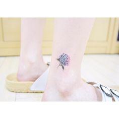 Ver esta foto do Instagram de @tattooist_banul • 7,065 curtidas