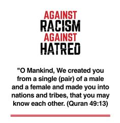 Solution to hatred Quran Verses, Quran Quotes, Arabic Quotes, Islamic Quotes, Qoutes, Unique Quotes, Inspirational Quotes, Islamic Prayer, Islamic Art