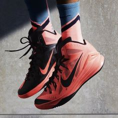 Nike Hyperdunk 2014 - Officially Unveiled