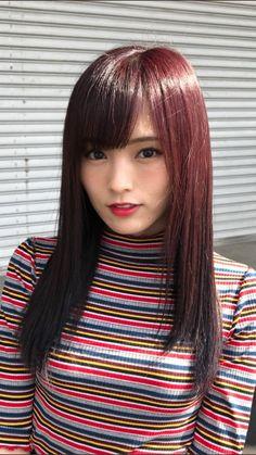 NMB48 (N) - YAMAMOTO Sayaka 山本彩 #さや姉 #1期生