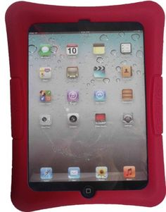 1000 Images About Child Proof Ipad Mini Cases Best Ipad