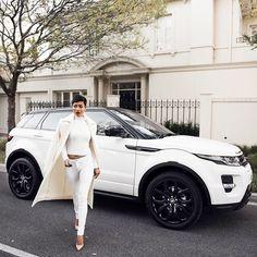 2017 Luxury Range Rover Sportr 72