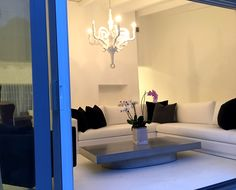 A cozy evening in black and white?...Yes please! Starring a custom Germain sectional + Wynwood table at a home in BelleMeade !   #wynwood #iconbrickell #iconbay  #brickellcitycentre #BiscayneBeach  #BrickellHeights #1010Brickell  #muranogrande  #GranParaiso   #Continuumsouthbeach #Jadesignature  #sunnyisles #900Biscayne  #SLSLux  #slsmiami  #Iconsouthbeach  #portofinotower    #southbeach #southoffifth #thebondbrickell  #balharbour  #aventuramall #sunnyisles #lasolas #miamibeach