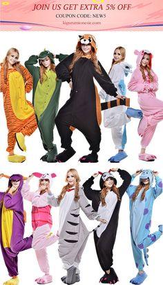 Adult   Kids Halloween Costumes Onesies Cosplay Pyjamas 152936cfd