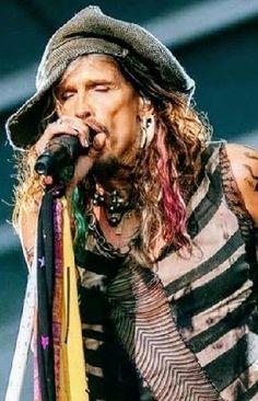 Liv Tyler 90s, Steven Tyler Aerosmith, Robert Plant Led Zeppelin, Joe Perry, Rock N Roll, Awesome, Amazing, Haircuts, 1980s