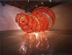 Ai Weiwei, Sculpture on ArtStack #ai-weiwei-ai-wei-wei #art