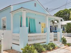 1127 Packer St, Key West, FL 33040