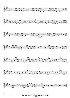 Violin+Sheet+Music+Moves+Like+Jagger+Partitura+de+Violín+by+Maroon+and+Jeniffer+Lopez-2.png (1131×1600)
