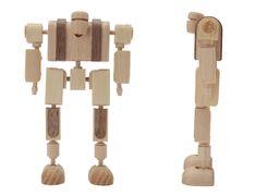 Mokuseiderz_drumstick_robot_07