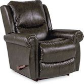 Found it at Wayfair - Duncan Rocker Recliner