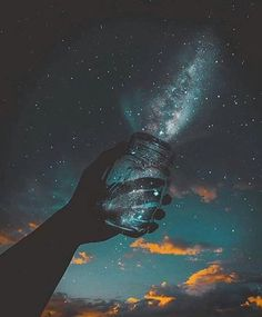 Find images and videos about beautiful, blue and wallpaper on we heart it - the app to get lost in what you love. Galaxy Wallpaper, Wallpaper Backgrounds, Nature Wallpaper, Moon And Stars Wallpaper, Star Wallpaper, Beautiful Wallpaper, Wallpaper Desktop, Belle Photo, Night Skies