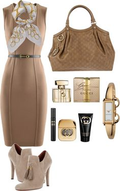 """""""Gucci"""" by nicola-conner ❤ liked on Polyvore"""