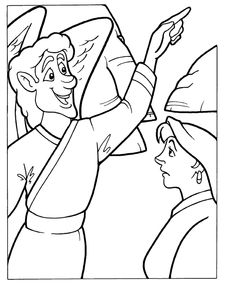 67 best bible activity worksheets images in 2019 sunday school Golf Cart 48 Volt Wiring he is risen coloring page