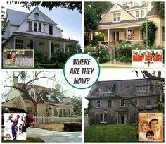 8dd3a9d4e6438d9ac527e69942e7afca--four-movie-tv-movie Ell Farm House Plans on adams farm, brown farm, ford farm, thompson farm, wilson farm, shaw farm, taylor farm, johnson farm,