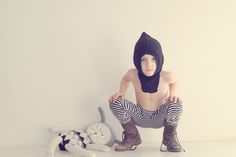 Petite Boys Style by @Ruffledsnob . on La Petite Blog