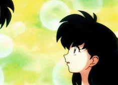 Dramas Otaku!: InuYasha. [Anime]