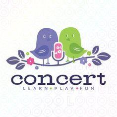 Concert+Learn+logo