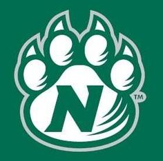 One of the new logos for Northwest Missouri State University